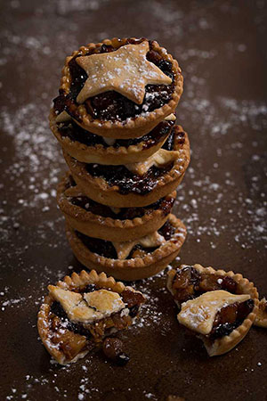 MINCE_PIES_2127