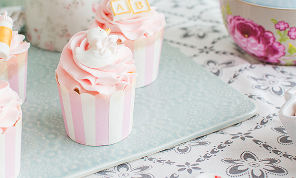 video_receta_cupcakes_de_nube_2