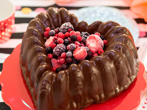 video-receta-bundt-cake-chocolate-ron-600b
