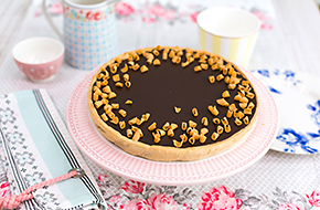 video-receta-tarta-chocolate-dulce-leche-290